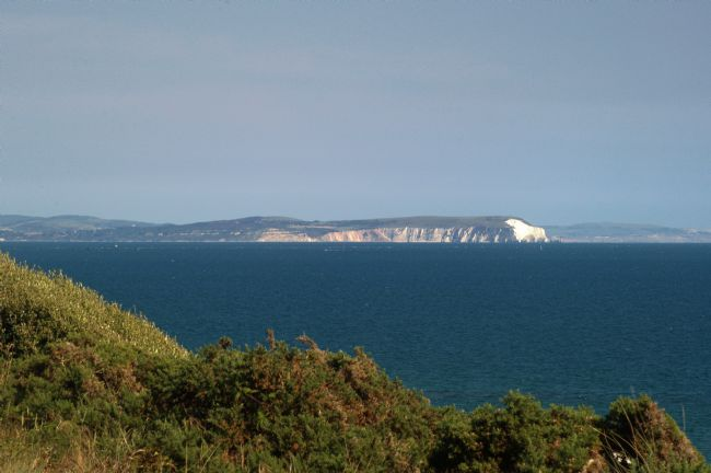 Chris Day | Isle of Wight