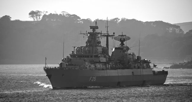 Chris Day | FGS Brandenberg