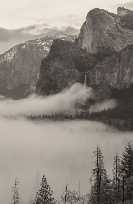 jonathan nguyen | falls and fog - vertical