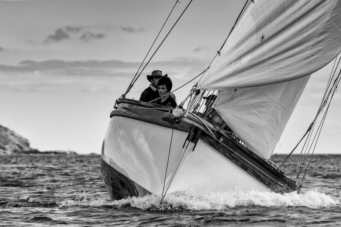 MARINA DI RAVENNA 24x36 FINE ART POSTER Boating Sailboat Travel Italy NEW//ROLLED