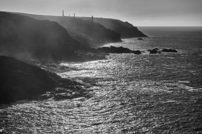 Mary Fletcher | Dramatic Cornwall